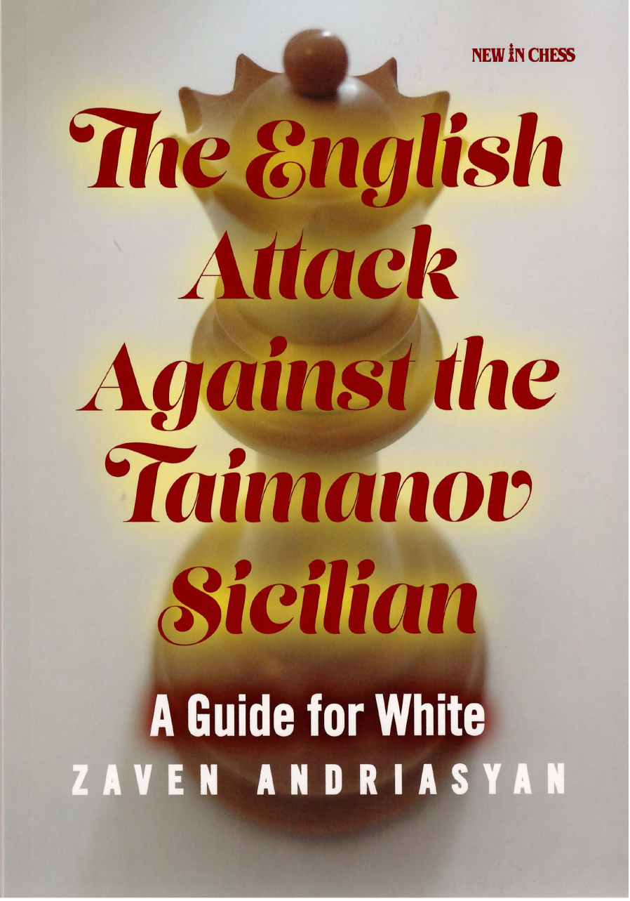 English Attack Against The Taimanov