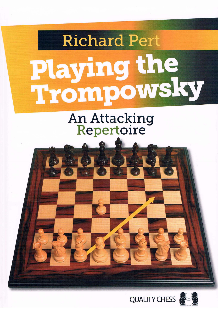 Play The Trompowsky
