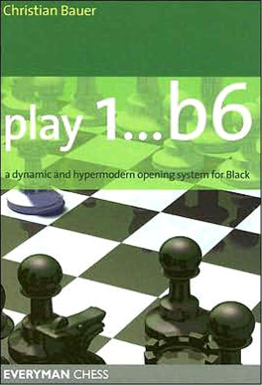Play b6