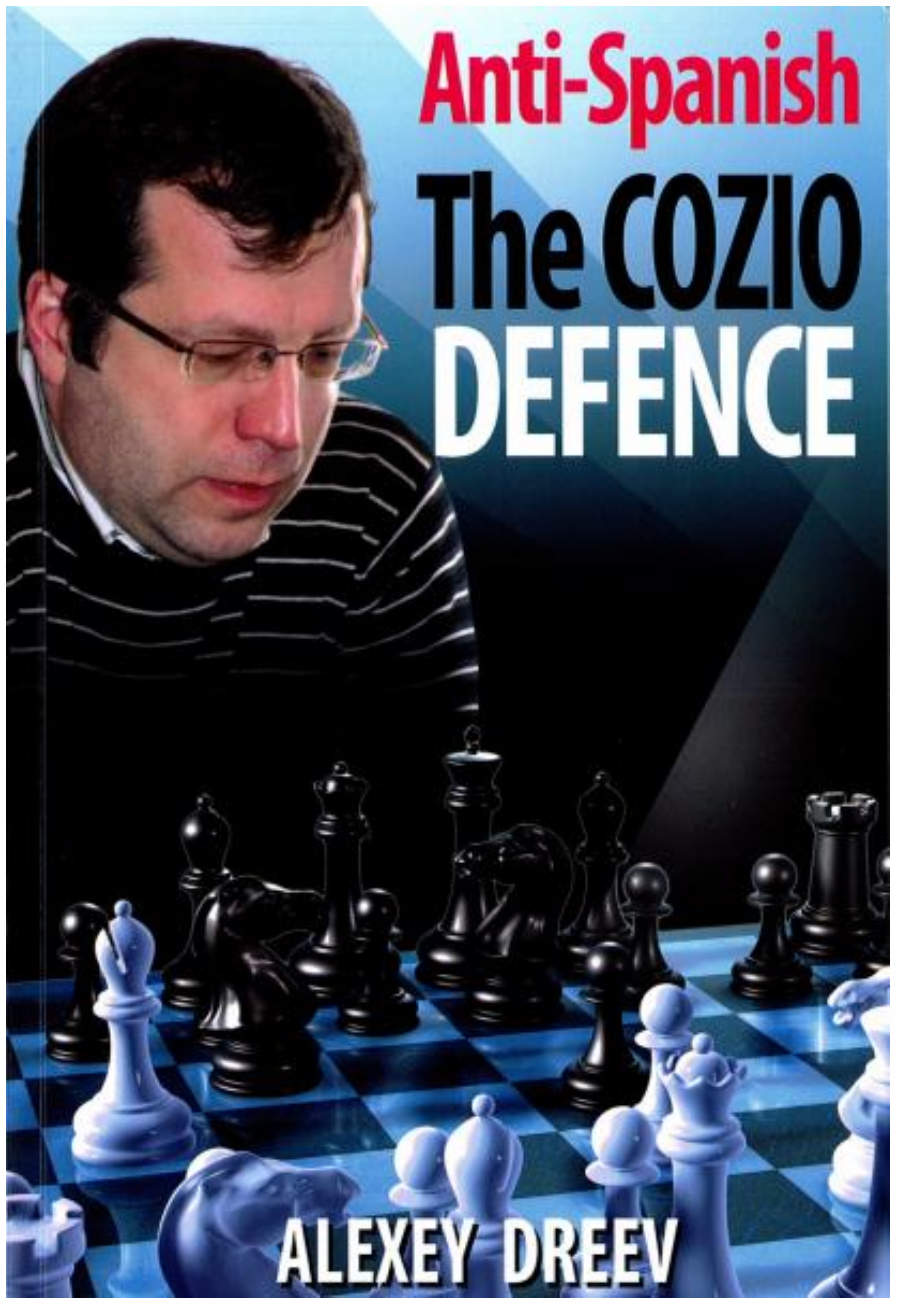 The Cozio Defence