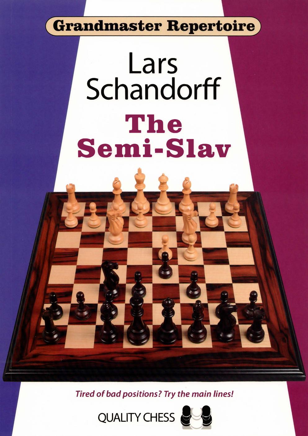 The Semi Slav